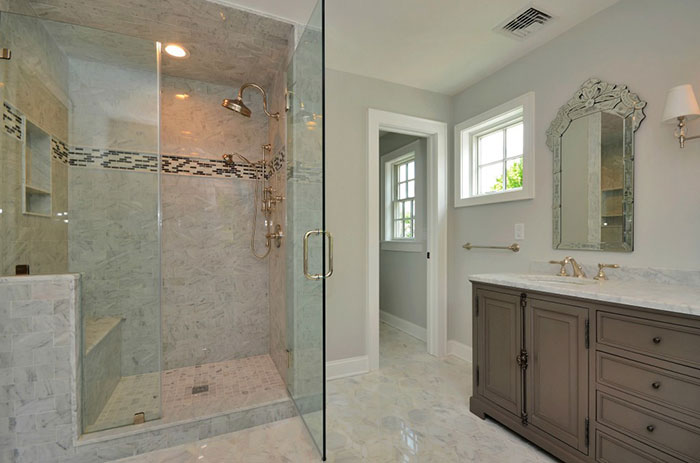 the-haslet-bathrooms-1