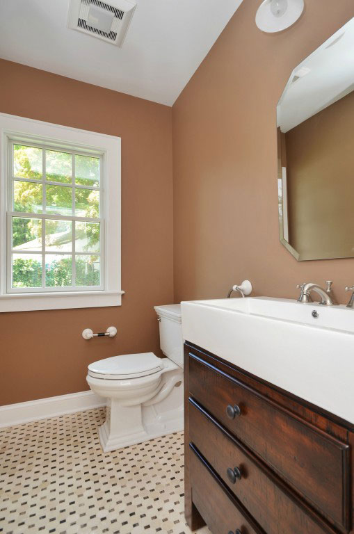 the-haslet-bathrooms-4