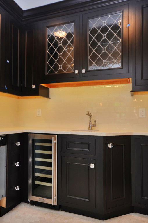 the-haslet-kitchen-4