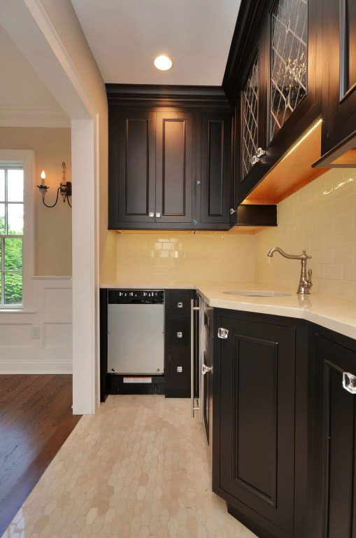 the-haslet-kitchen-5