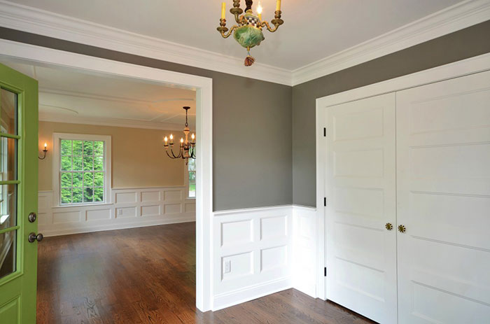the-haslet-living-spaces-1