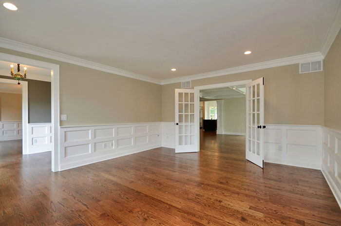 the-haslet-living-spaces-4